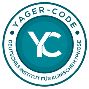 Yager-Code Therapie